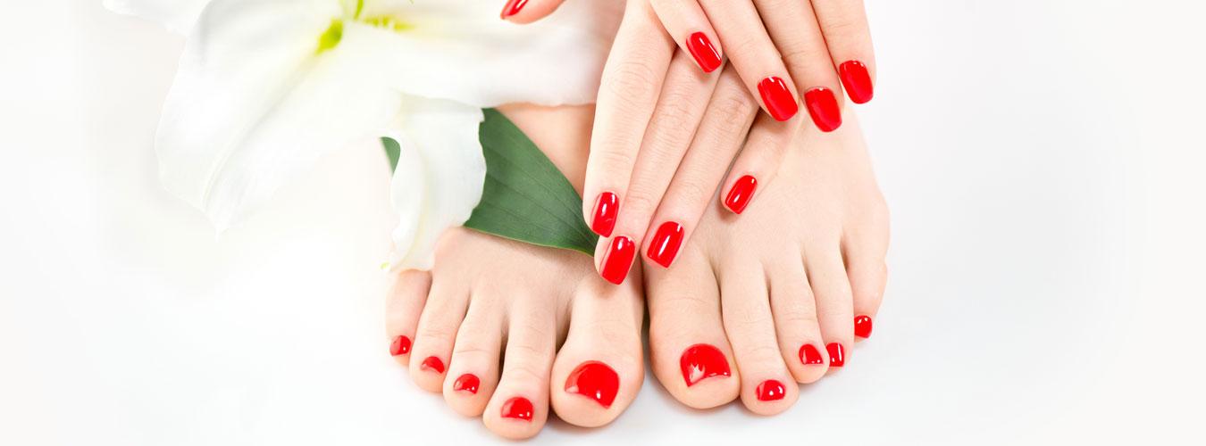 Nail Trix - Top 1 nail salon 85750 - Tucson AZ